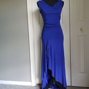 NWT!!  Guess by Marciano dress